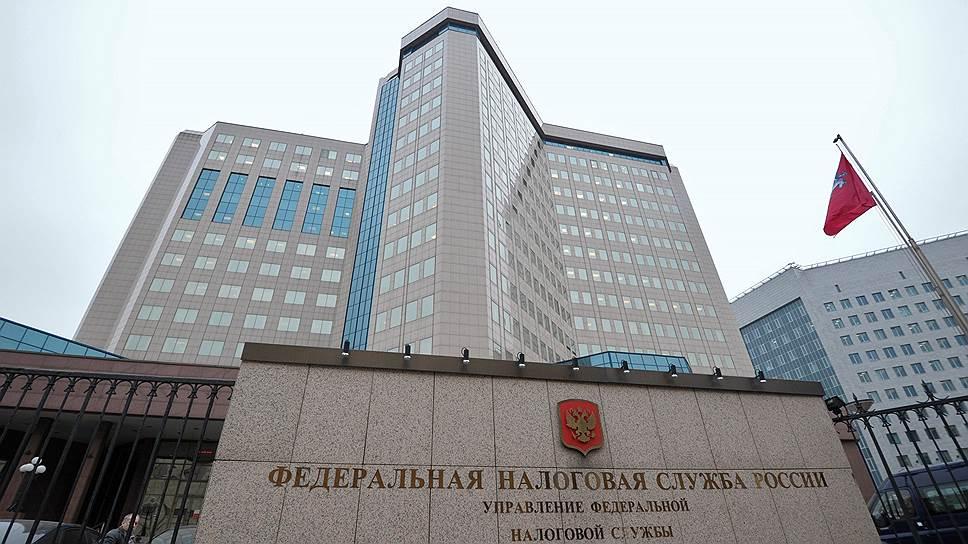 Первомайский суд города пенза