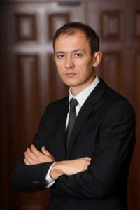 Д. Григоренко